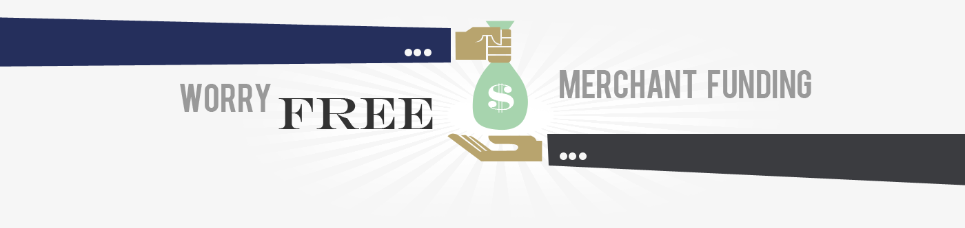 merchantfunding-hands