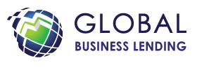 Global Business Lending