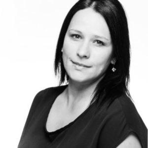 Nina Kiknadze